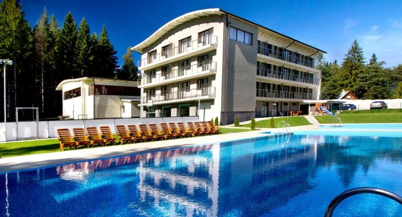 Hotel ALTIS #1