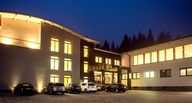 Hotel ALTIS #2