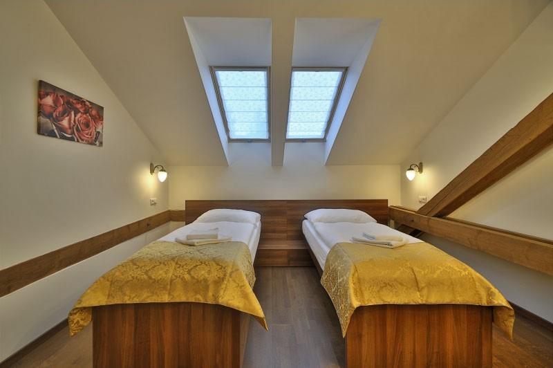 Hotel ALŽBETA #15