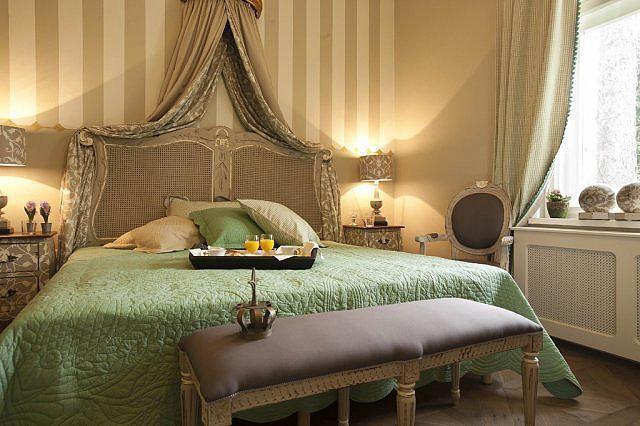 Hotel Amade Chateau #1