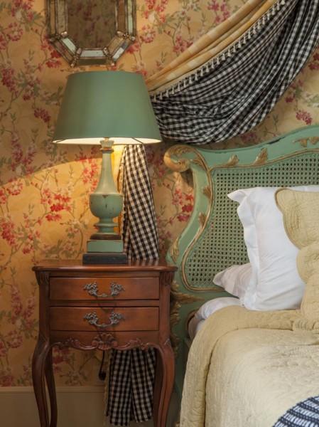 Hotel Amade Chateau #16