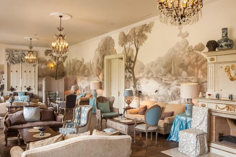 Hotel Amade Chateau #36