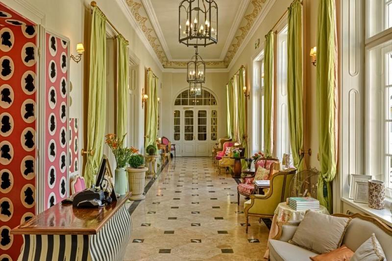 Hotel Amade Chateau #21