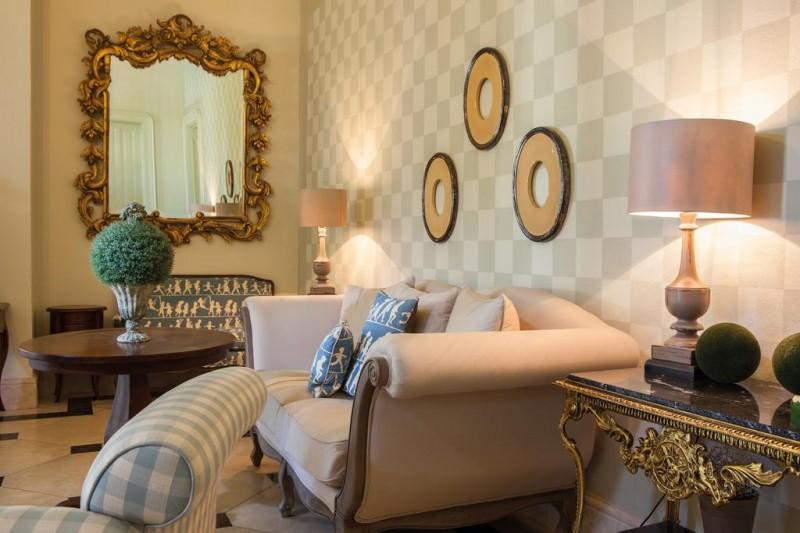 Hotel Amade Chateau #41