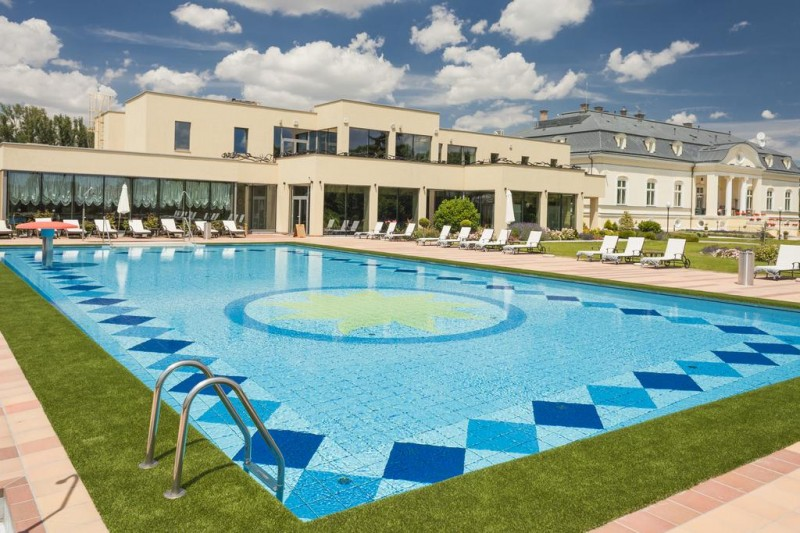 Hotel Amade Chateau #67