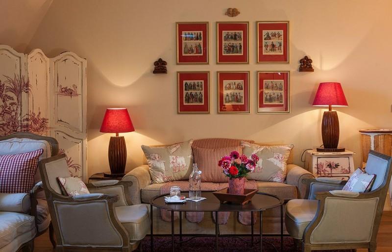 Hotel Amade Chateau #24