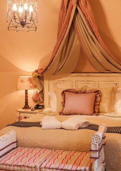 Hotel Amade Chateau #22