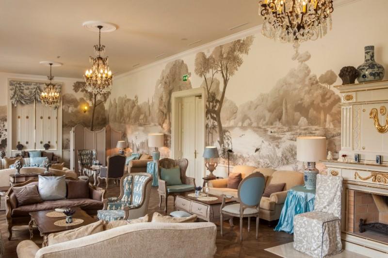 Hotel Amade Chateau #26
