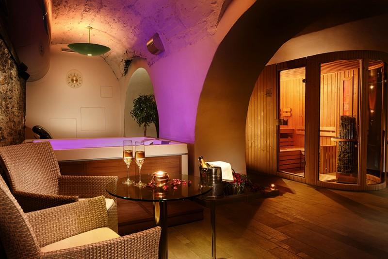Hotel AMBASSADOR #7