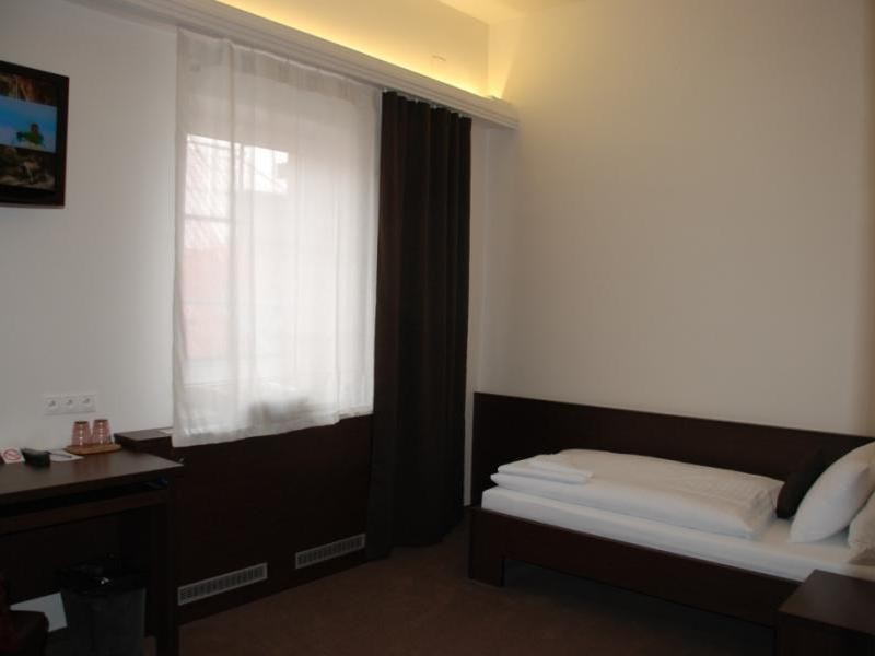Hotel ARCADE #5