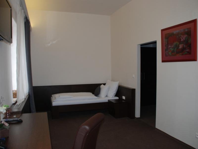 Hotel ARCADE #6