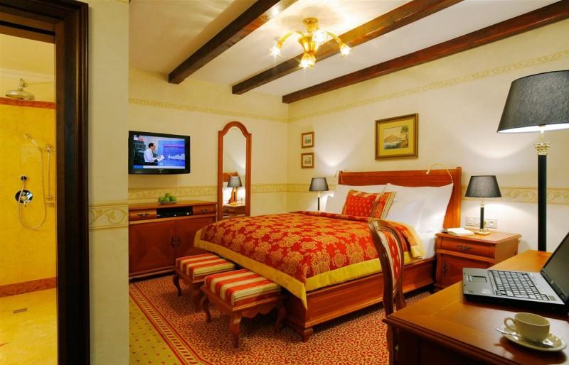 Hotel ARCADIA #4