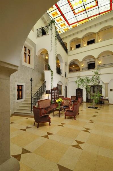 Hotel ARCADIA #9