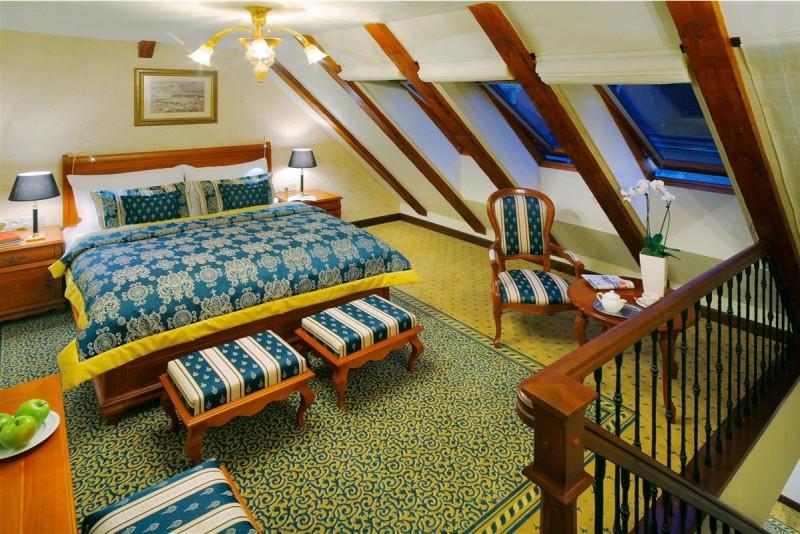 Hotel ARCADIA #7