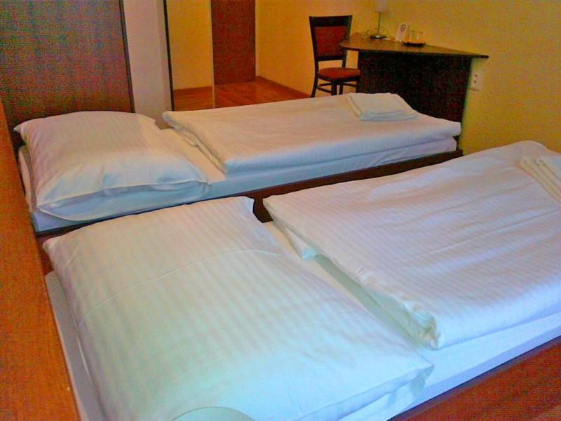 Hotel ARLI #6