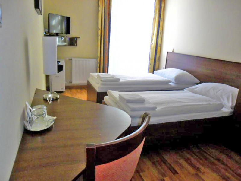Hotel ARLI #7