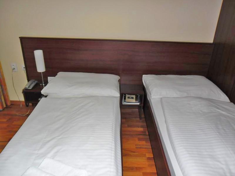 Hotel ARLI #8