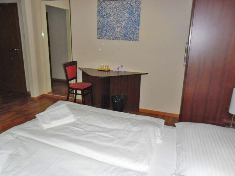 Hotel ARLI #9
