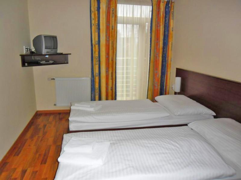 Hotel ARLI #12