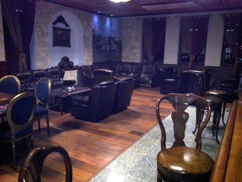 Hotel ARMALES #13