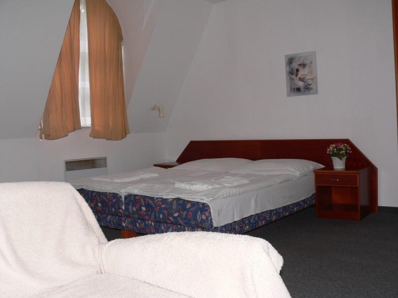 Hotel ARMALES #14