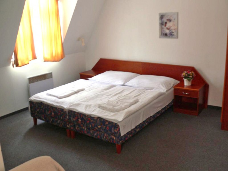 Hotel ARMALES #31