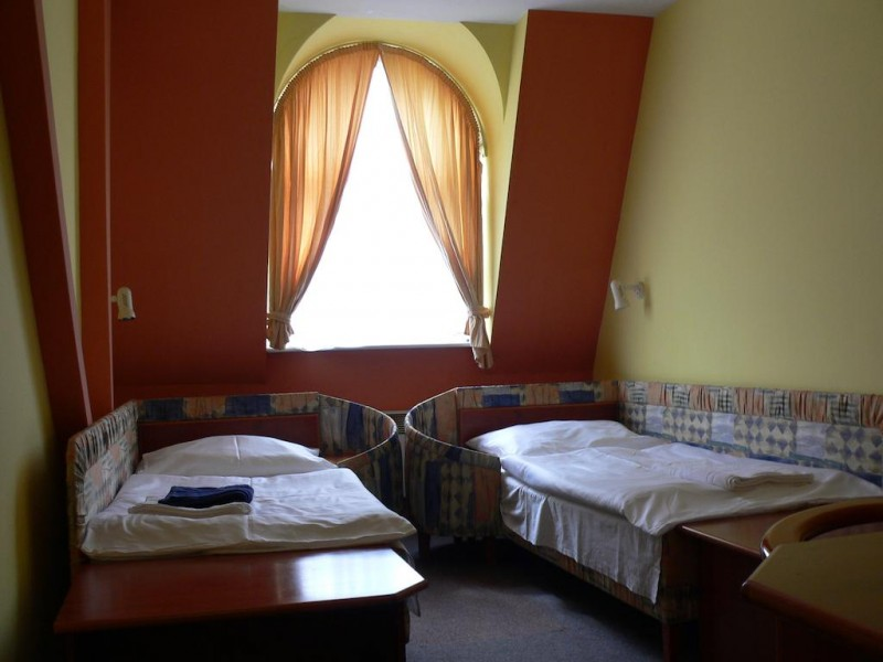 Hotel ARMALES #34