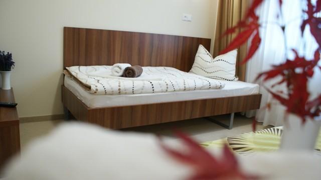 Hotel ARMAN #4