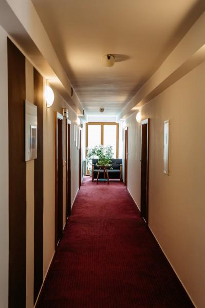 Hotel ARTIN #25
