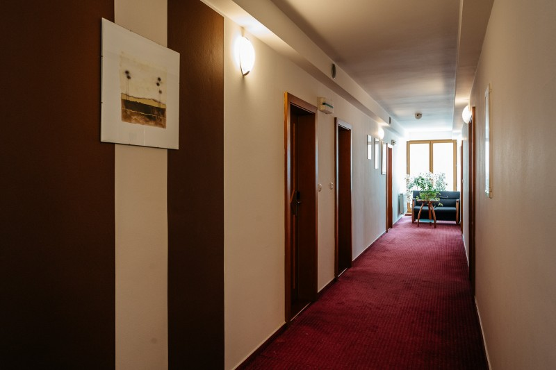 Hotel ARTIN #26