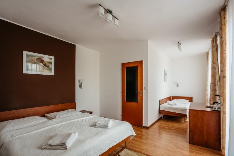 Hotel ARTIN #27