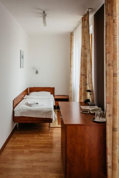 Hotel ARTIN #28