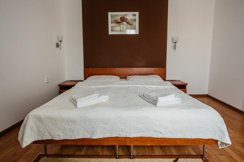 Hotel ARTIN #29