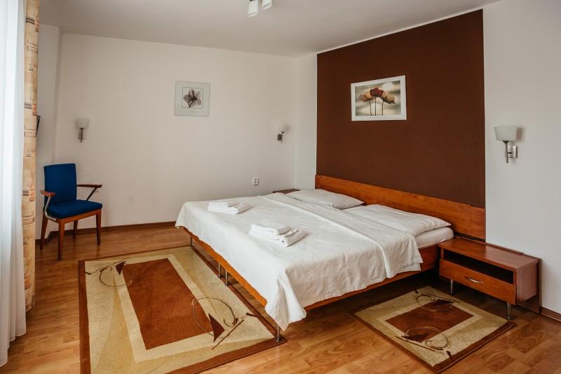 Hotel ARTIN #31