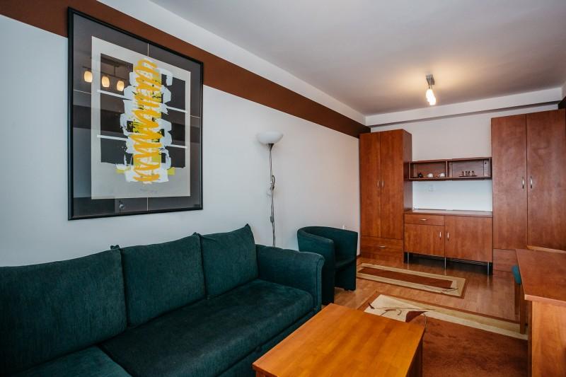 Hotel ARTIN #36