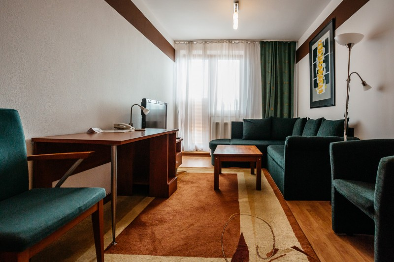 Hotel ARTIN #37