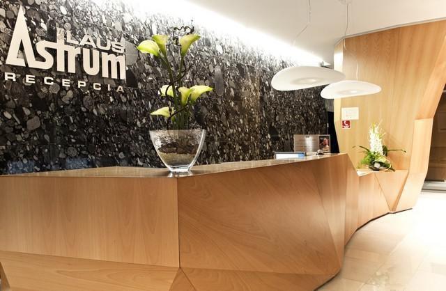 Hotel ASTRUM Laus #3