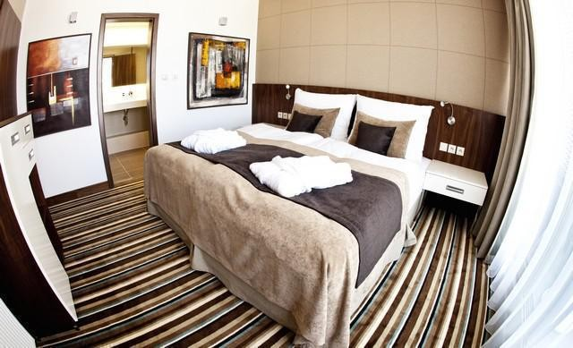 Hotel ASTRUM Laus #5