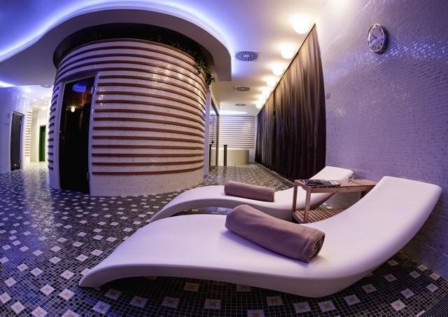 Hotel ASTRUM Laus #15