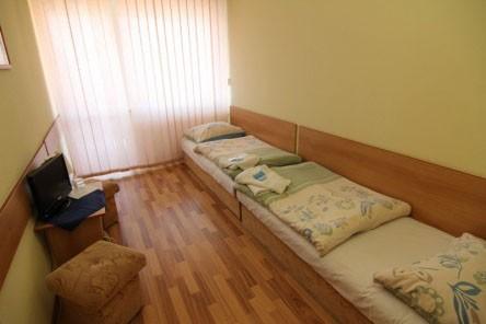 Hotel ATRIUM #7