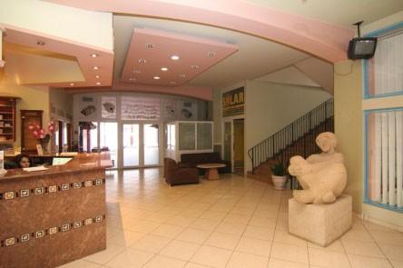 Hotel ATRIUM #4