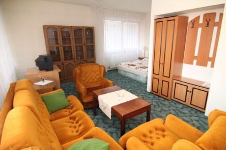 Hotel ATRIUM #13