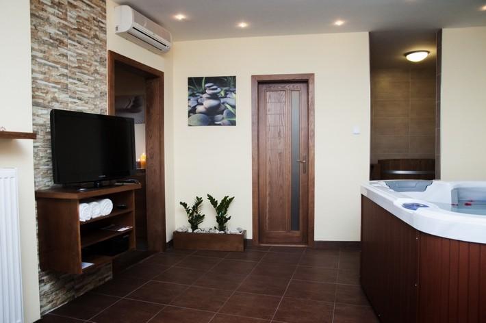 Hotel BANDERIUM #12