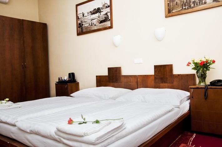 Hotel BANDERIUM #6