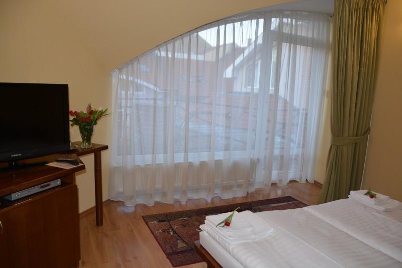 Hotel BANDERIUM #7