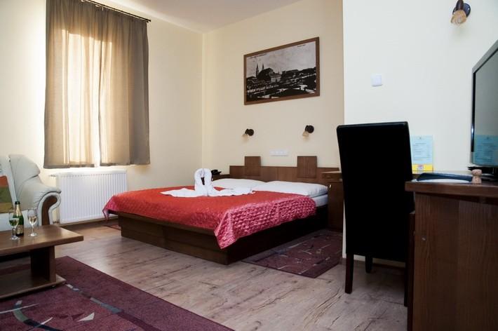 Hotel BANDERIUM #5