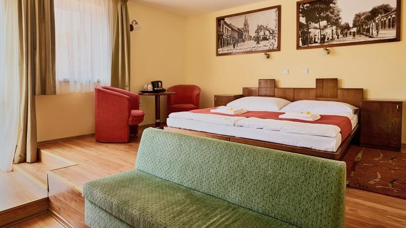 Hotel BANDERIUM #27