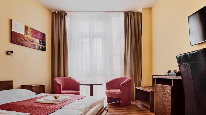 Hotel BANDERIUM #28