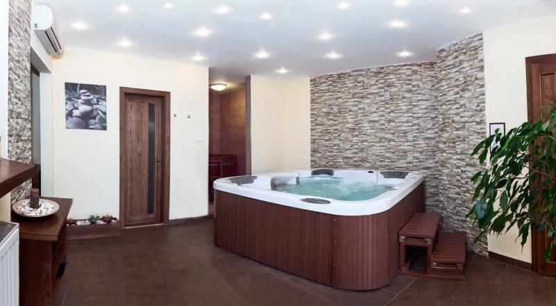 Hotel BANDERIUM #29