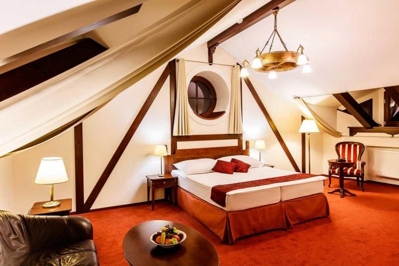 Hotel BANKOV Košice #13